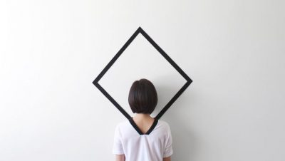 How Constraints Force Your Brain To Be More Creative