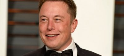 Elon Musk's 6 Habits for Staying Insanely Productive