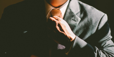 The Benefits of Onboard Coaching: Assuring the Success of New Executives