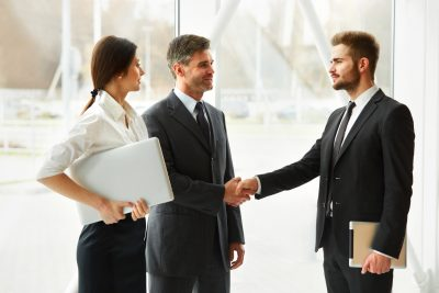 Seven Ways To Build A Culture Of Employee Recognition