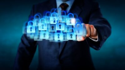 Leadership in Cybersecurity