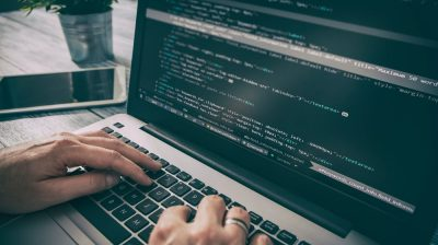 Site Hacks Are Up 32 Percent, Here's How Small Business Owners Can Respond