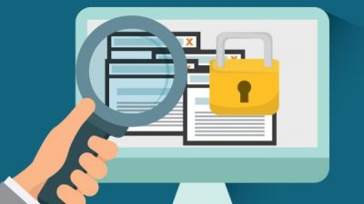 What Not to Do After a Data Breach