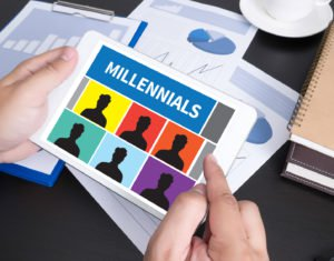 How Millennials in Your Workforce Want to Be Managed