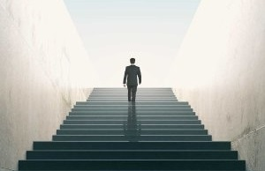 The Five Steps All Leaders Must Take in the Age of Uncertainty