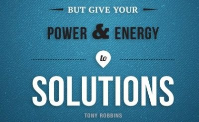 3 Ideas For When You Outgrow Leadership