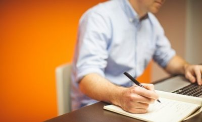 An Open Letter to C-Suite Executives About Strategic Planning