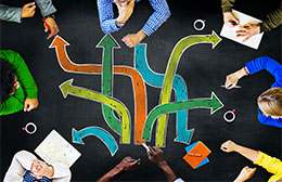 What Research Says About Getting the Most from Your Leadership Pipeline