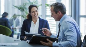 Effective Managers Always Do These 4 Things