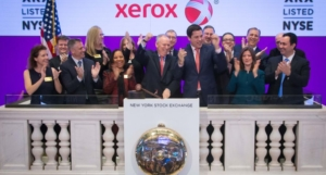 Xerox CEO: Leadership Is All About Culture