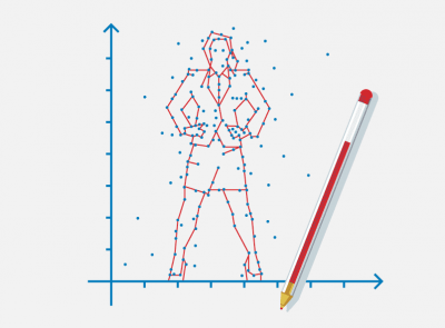 We Interviewed 57 Female CEOs to Find Out How More Women Can Get to the Top