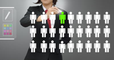 Crucial Steps To Preparing A High-Potential Employee For A Management Role