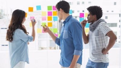 Don't Use These 3 Phrases If You You Want to Foster Innovation at Your Company