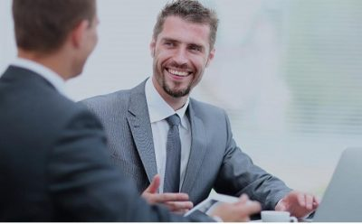 Four Insights About Leadership Development From An Executive Coach