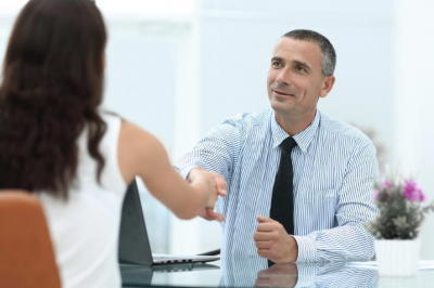How Important Is Empathy To Successful Management?