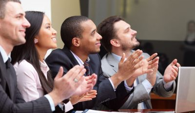 How to Harness Employees' Emotional Energy