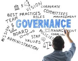 Reframing Governance