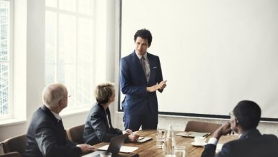 Yes, Your Leadership Brand Really Does Matter
