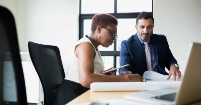 3 Ways Beyond NPS to Fully Understand B2B Relationships