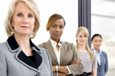 U.S.: Organizations Need to Prove They Value Women