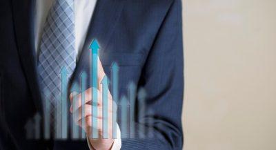 What CEOs Can Do To Improve Their 'Executive Presence'