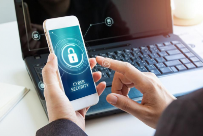 83% Of Enterprises Are Complacent About Mobile Security