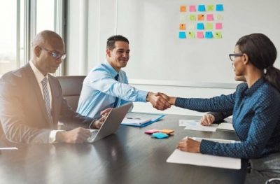 How Nonprofit Boards Can Start the Merger Conversation