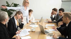 Problem Employees: Identify and Manage Them Before They Impact Your Business and Career