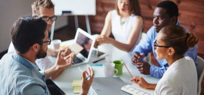 4 Simple Ways Amazing Bosses Inspire Their Employees