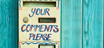 Taking it To the Streets: The Argument for Using a Customer Council