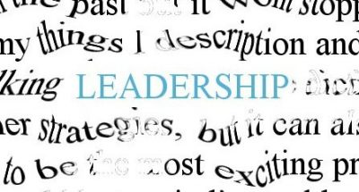Contextual Leadership