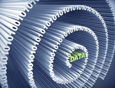Report: Instinct meets evidence: using operational data to drive planning