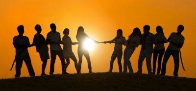 5 Ways Great Leaders Resolve Conflict
