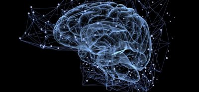 5 Ways Science Shows That Your Brain is Keeping You From Success