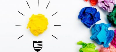 Here's Why Employees Don't Tell You Their Best Ideas (and How to Get Them to Start)