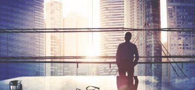 3 Errors CEOs Make with Their Executive Teams