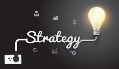 How Strategy Talk Creates Value