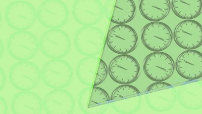 Beyond The 80/20 Rule: This Formula Might Make You Rethink Time Management