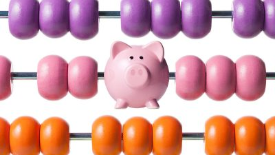 How to Cut Costs More Strategically