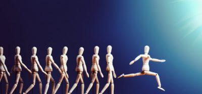 3 Ways to Be a Leader, Not a Manager