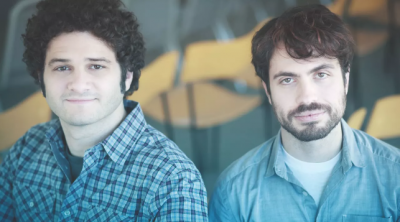 How Asana Built The Best Company Culture In Tech