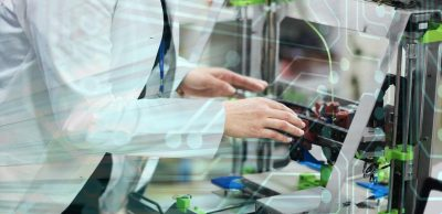 Industry 4.0 demystified—lean's next level