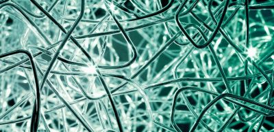 Untangling your organization's decision making
