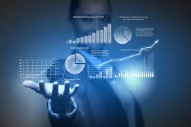 Big data analytics: transforming data to action