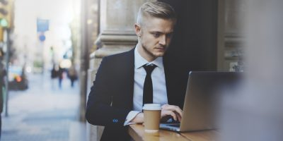 4 Simple Ways To Effectively Engage With Passive Candidates