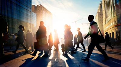 7 Skills Managers Will Need In 2025
