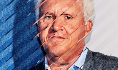 Inside GE's Transformation