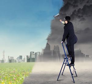 Impact of Transformational Leadership on Job Performance
