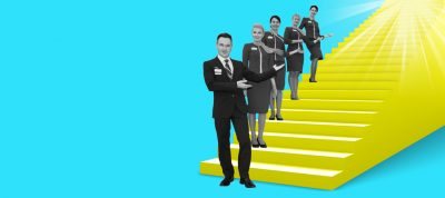 Why Better Onboarding Means Less Churn: Proven Tactics You Can Try Today