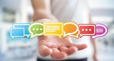 Creating A Culture Where Difficult Conversations Become Comfortable